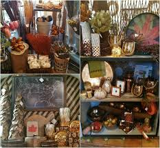 What Are The Latest Trends In Home Decorating Chestnut Hill Store Archives Robertson U0027s Flowers