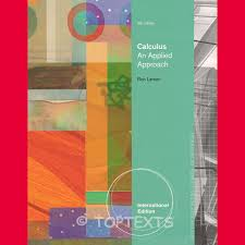 calculus 9th edition larson free download
