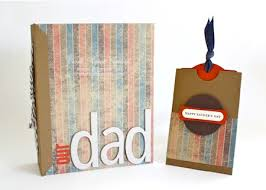 gift card book create with s day book gift card holder