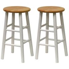 Bar Chairs Ikea by Making Wood Folding Bar Stools U2013 Home Design And Decor