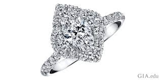 all diamond ring how to get the most diamond sparkle