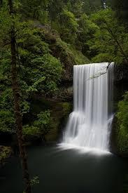 Oregon Waterfalls Map by 393 Best Oregon Images On Pinterest Portland Oregon Pacific