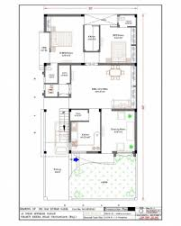 kerala home design 2011 house plan january 2011 kerala home design and floor plans free