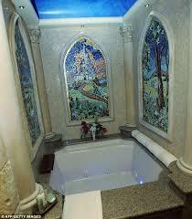 mermaid themed bathroom mermaid bathroom ideas mermaid themed bathroom the secret cove