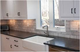 purchase kitchen cabinets soapstone countertops with farmhouse sink purchase kitchen