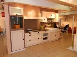 cuisine blanc cérusé votre cuisine en bois ceruse cuisiniste bordeaux a3b cuisine maxima