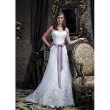 beautiful dress for a modern wedding modern weddings