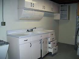 youngstown kitchen cabinet parts youngstown kitchen sink plus kitchen cabinets parts by for sale