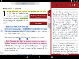 nlt study bible android apps on google play