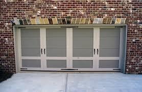 American Overhead Door Parts Door Garage Buford Sc Overhead Door Repair Craftsman Garage Door