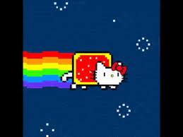 Nyan Meme - nyan cat meme gif gifs show more gifs