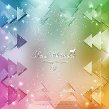 christmas background freevectors exquisite wallpapers for kids