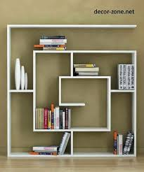 Childrens Wall Bookshelves by Floating Shelves With Storage Inspirative Wall Mounted For Kids