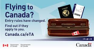 cic si e social find out if you need a visa