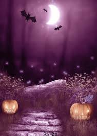 halloween night background compare prices on halloween backdrop online shopping buy low