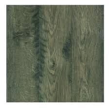 driftwood estate oak embossed laminate wood planks decorist