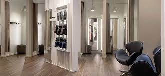 dyck becomes sole sa distributor of sought after pergo flooring