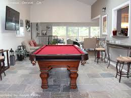 Upgraded Home With Chefs Kitchen Spa Pool VRBO - Kitchen pool table