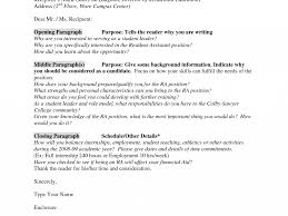 download resume without cover letter haadyaooverbayresort com