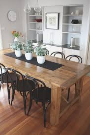 fun dining room chairs dining room amazing dining room furniture houston tx design