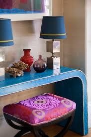 54 best designer frank roop images on pinterest design interiors