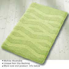 Posh Luxury Bath Rug Bath Rugs In European Designs Large Sizes Available Vita