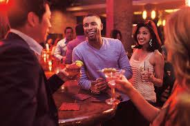 Black Hawk Casino Buffet by Ameristar Casinos Inc Official Website