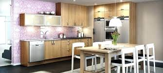 farrow and kitchen ideas kitchen wallpaper ideas wall paper free farrow uk