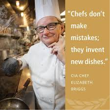 cooking chef cuisine 18 best chef food quotes images on food quotes