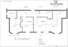 Basic Home Floor Plans by Basic Home Wiring Diagrams Pdf On Floor Plan Lights Jpg Wiring