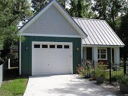 Garage And Shop Plans 28 One Car Garage Workshop A One Car Garage Workshop
