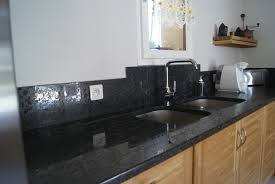 granit plan de travail cuisine prix chambre enfant marbre cuisine plan travail marbre et granit de