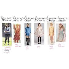 478 best fashion women u0027s my style images on pinterest