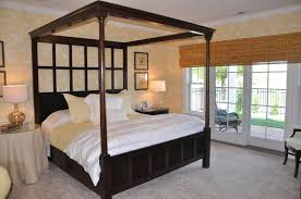 ready built bedroom furniture ready made luxury homes come to long island and westchester new