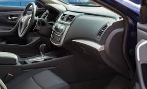 2016 nissan altima update 2016 nissan altima cars exclusive videos and photos updates