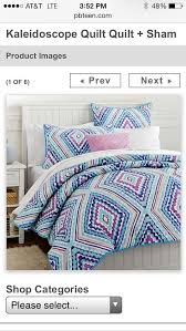 Teen Bedding And Bedding Sets by 61 Best Bedding Images On Pinterest Bedroom Bed And Bedding