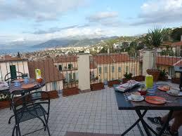 la terrazza terrazza picture of la terrazza di bordighera b b bordighera