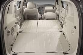2006 Chevy Hhr Interior Door Handle Hhr Accessories 2008 Chevy Hhr Enhanched Features Reinforce