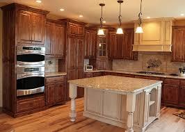 best custom kitchen cabinets custom cabinets best photo gallery for website custom kitchen