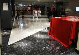 black marble flooring indoor flooring stone flooring indoor floor tiles marble flooring
