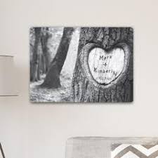 personalization wedding gifts personalized wedding gifts and wedding accessories at