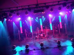 advanced lighting and sound confused about hiring a pa system