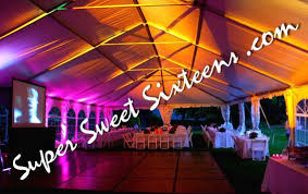 Backyard Sweet 16 Party Ideas Sweet Sixteen Parties Nyema Sweet Baldwin Ny Top 16 Party