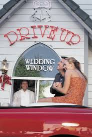 wedding packages in las vegas image detail for las vegas wedding chapel packages what