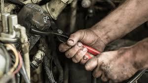 john deere parts parts u0026 services john deere us