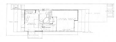 frank lloyd wright inspired house plans house frank lloyd wright two story usonian home ludington house