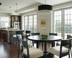 Eat In Kitchen Table Kitchen Table And Chairs Houzz