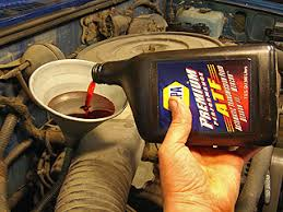 2006 dodge dakota transmission regular car truck maintenance how to change automatic
