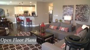 new designer homes in north aurora il by k hovnanian homes