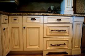 black cabinet pulls 3 inch kitchen kitchen cupboard hardware black cabinet pulls 3 inch oil